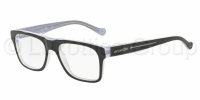 Arnette 7086 Collection
