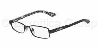Arnette 6028 501 collection