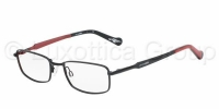 Arnette 6083 599 collection