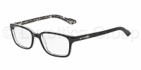 Arnette 7036 1099 collection
