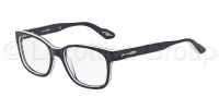 Arnette 7037 1097 collection