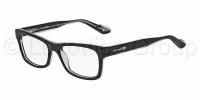 Arnette 7038 1019 collection