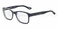 Arnette 7046 1097 collection