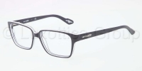 Arnette 7049 1097 collection