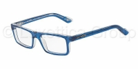 Arnette 7060 1130 collection