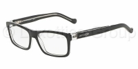 Arnette 7085 1019 collection