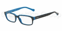 Arnette  7092   1171 collection