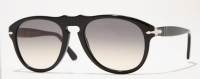 PERSOL PO0649 Collection