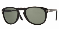 PERSOL PO0714 Collection