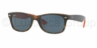 RAY-BAN 2132 6180/RS collection