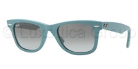 RAY-BAN 2140 884/71 collecthion