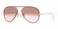 RAY-BAN 3025JM 001/X3 collection