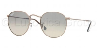 RAY_BAN 3447  collection NEW