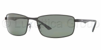 RAY-BAN 3498 002/9A collection