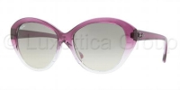 RAY-BAN 4163 839/32 collection