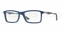 RAY-BAN 7023 5260 collection