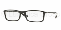 RAY-BAN 7048 5206 collection