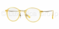 RAY-BAN 7073 5589 collection