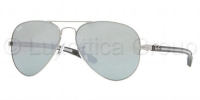 RAY_BAN 8307 collection NEW