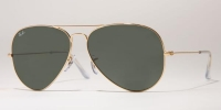 RAY-BAN RB3025 Collection