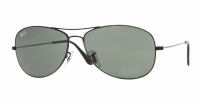 RAY-BAN RB3362 Collection