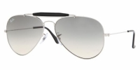 RAY-BAN RB3407 Collection