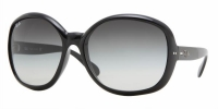 RAY-BAN RB4113 Collection