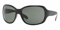 RAY-BAN RB4118 Collection