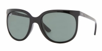RAY-BAN RB4126 Collection