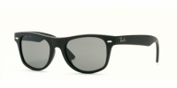 RAY-BAN RJ9035S Collection
