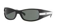 RAY-BAN RJ9041S Collection