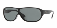RAY BAN RJ9042S Collection