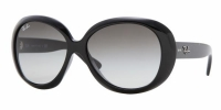 RAY-BAN RJ9043S Collection