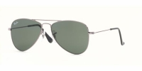 RAY-BAN RJ9506S Collection