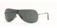RAY-BAN RJ9507S Collection