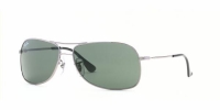 RAY-BAN RJ9508S Collection