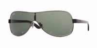 RAY-BAN RJ9512SB Collection