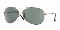 RAY-BAN RJ9515S Collection
