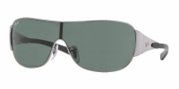 RAY-BAN RJ9517S Collection