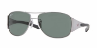 RAY-BAN RJ9518S Collection