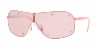 RAY-BAN RJ9520SB Collection