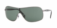 RAY-BAN RJ9520S Collection