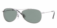 RAY-BAN RJ9521S Collection