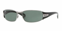 RAY-BAN RJ9522S Collection